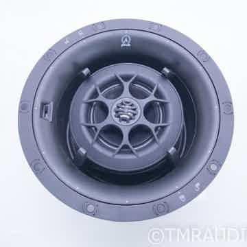 D84 In Ceiling Speaker