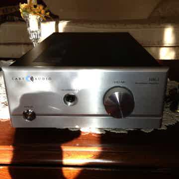 Cary Audio Design HH-1
