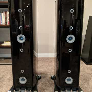 Monitor Audio PL300 Floorstanding Speakers