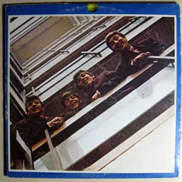 The Beatles - The Beatles 1967-1970  - STERLING Mastere...