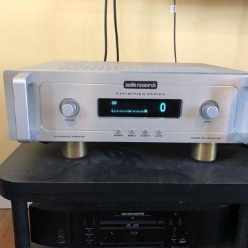 DSi-200