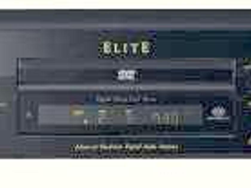 Pioneer Elite DV-59avi