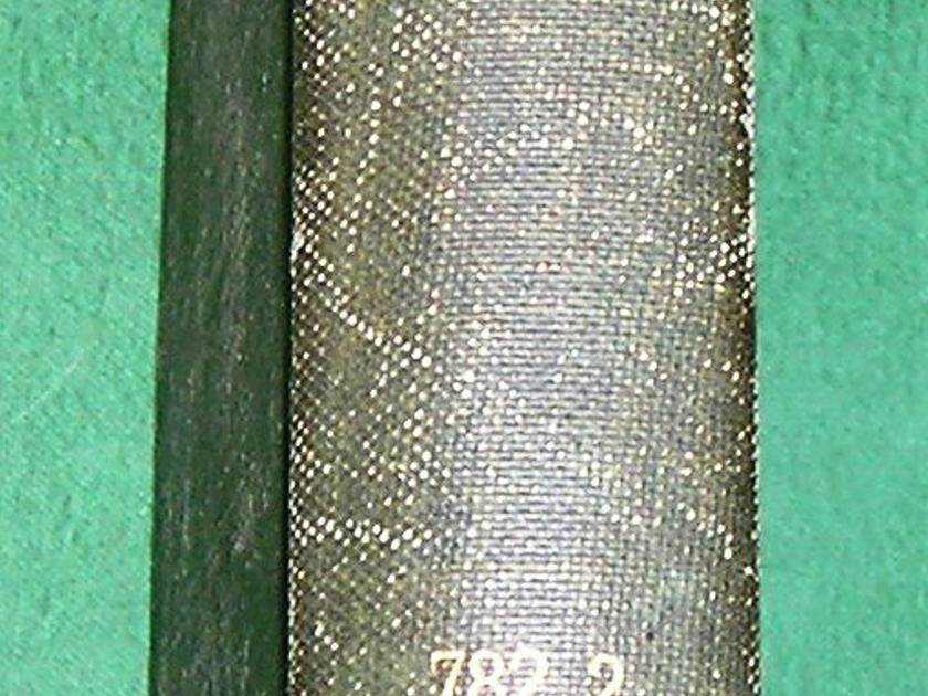 1897 The Music Dramas of Richard Wagner - * 1897 RE-BOUND BY YMCA LIBRARY City of NY * RARE FIRST EDITION *