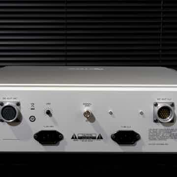 Solid state | Audiogon
