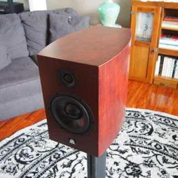 LSA 10 Signature First review is a rave- Save $1000.00-...