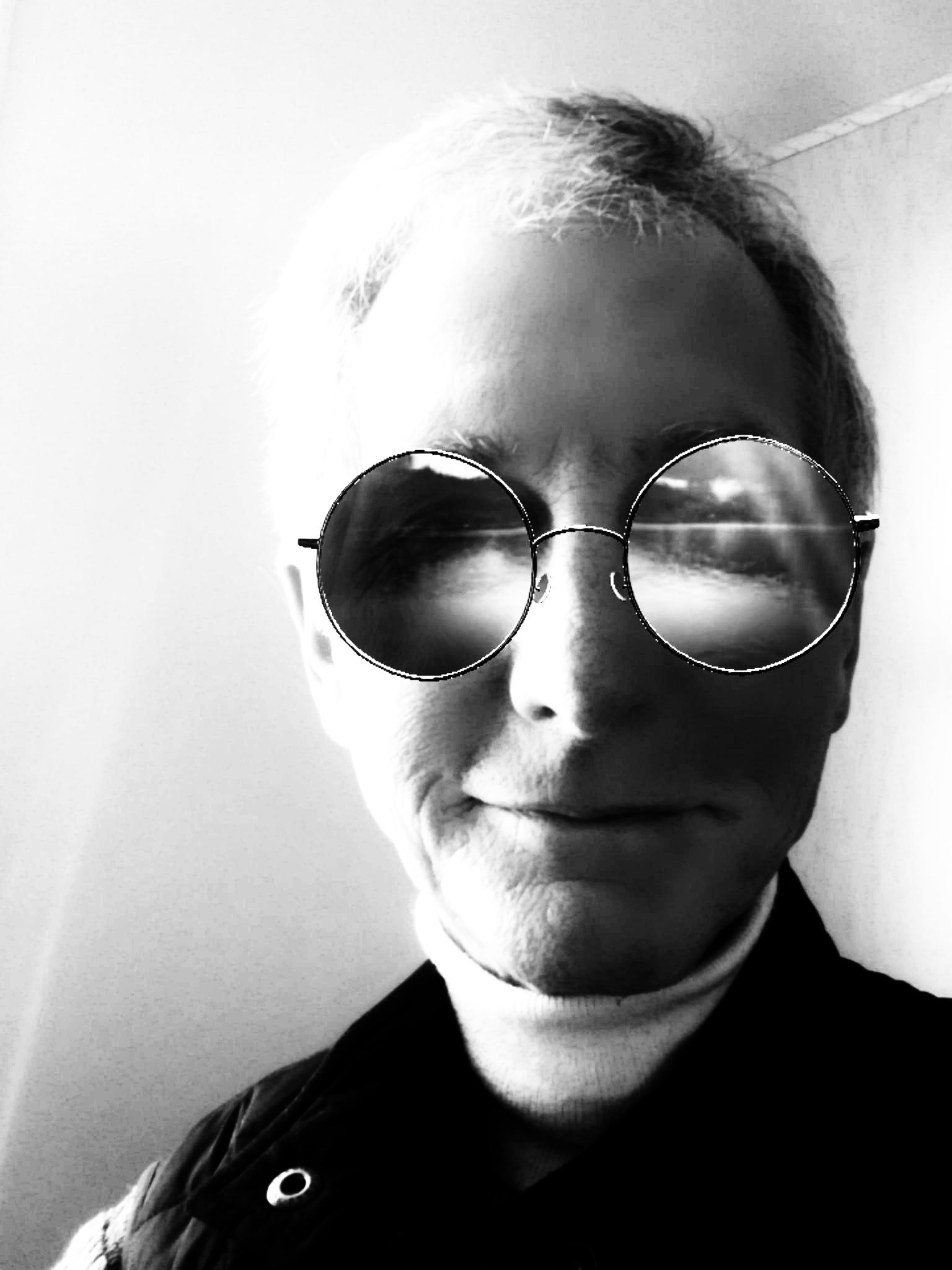pmreagan2's avatar