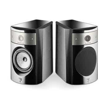 Focal Electra 1008 Be II Monitor Speakers - NEW
