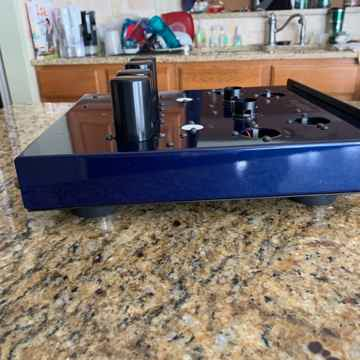 Cary Audio  SLP-98p