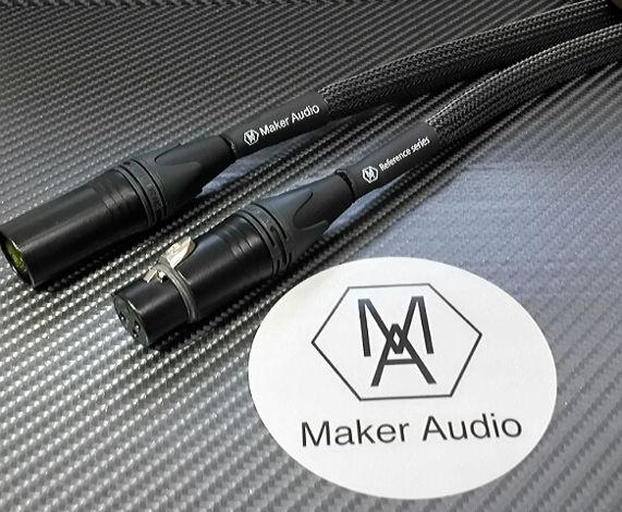 Maker Audio