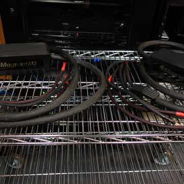 MIT Cables Magnum M3