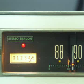 TFM-300