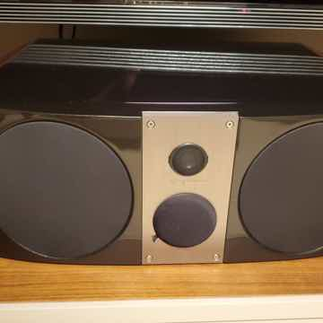 Focal Electra 1037be