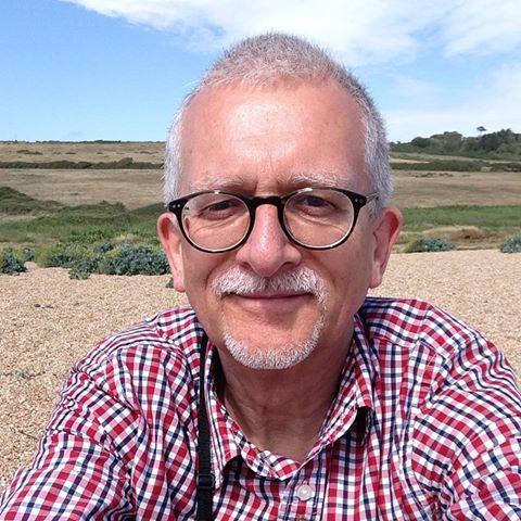 mikecryer's avatar