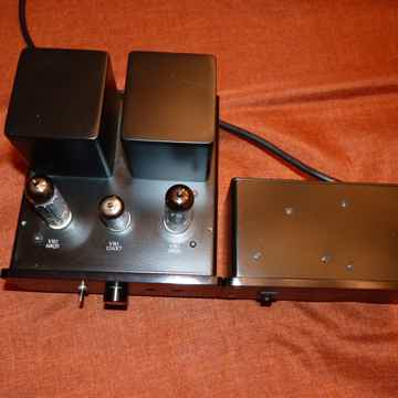 Antique Sound Labs Twin Head mkIII