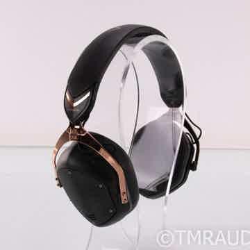 V-Moda Crossfade 2 Wireless Closed Back Headphones