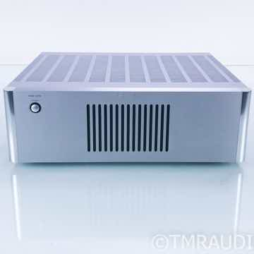 RMB-1575 5 Channel Power Amplifier