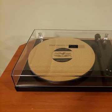 Cambridge Audio TT-50