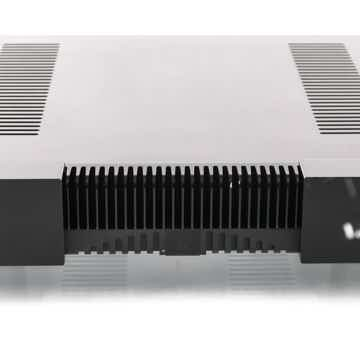 Sonett MM / MC Phono Preamplifier