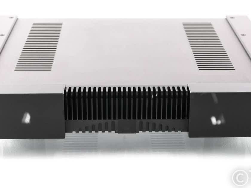 Gryphon Audio Sonett MM / MC Phono Preamplifier (28394)