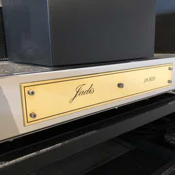 Jadis JA-800