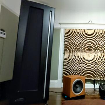 Analysis Audio Amphitryon