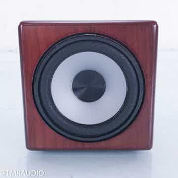 Monitor Audio Radius 45 Satellite Speaker Single Mini W...