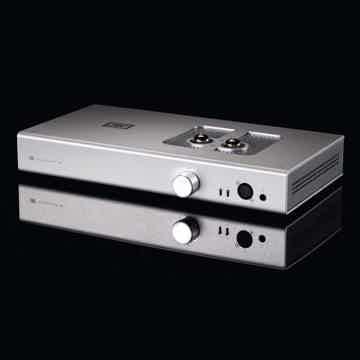 Schiit Audio Mjolnir 2