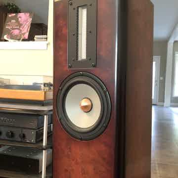 Salk Sound HT1-TL
