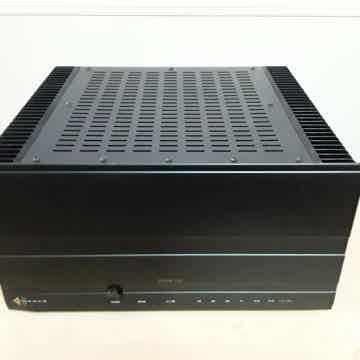 Sonance Sonamp 1250 12 or 6 Chanel Power Amplifier. Exc...