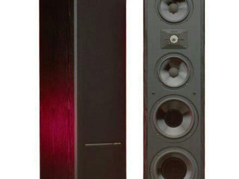 Polk Audio RTA-11tl