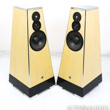 Talon Khorus X Floorstanding Speakers