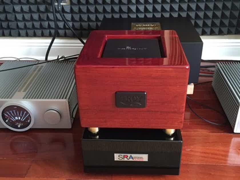 Tripoint Audio TROY Signature