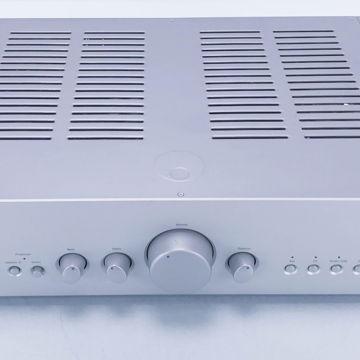 Azur 540A