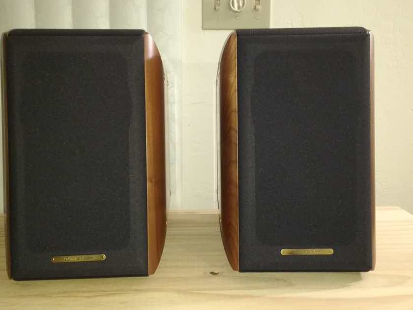 Sonus Faber Concerto Home flaw less