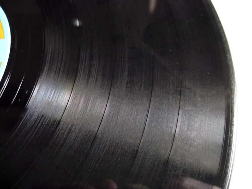 Etta James Come A Little Closer 1974 Chess Ch 60029