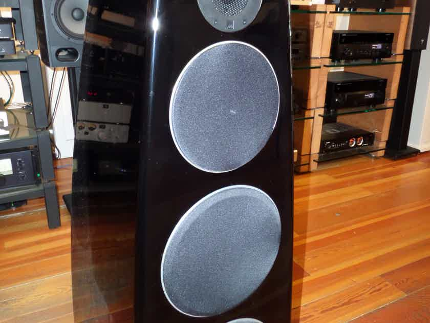 Meridian DSP7200SE Special Edition