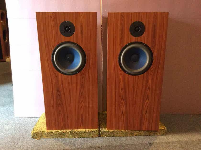 Audio Note Speaker AN-E/SPe HE