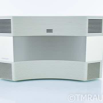 Bose CD-3000 Acoustic Wave Music System