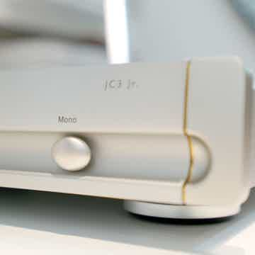 Parasound Halo JC3 Jr. PHONO Preamp - MINT CONDITION!!!