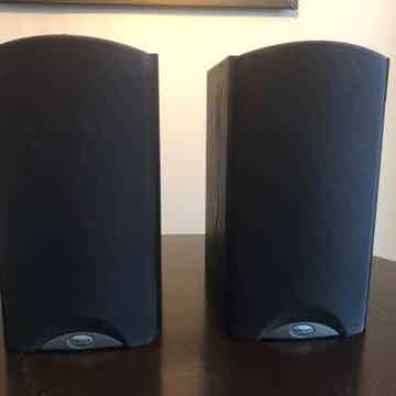Klipsch Synergy B-2 Bookshelf Speakers