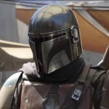 noble100's avatar