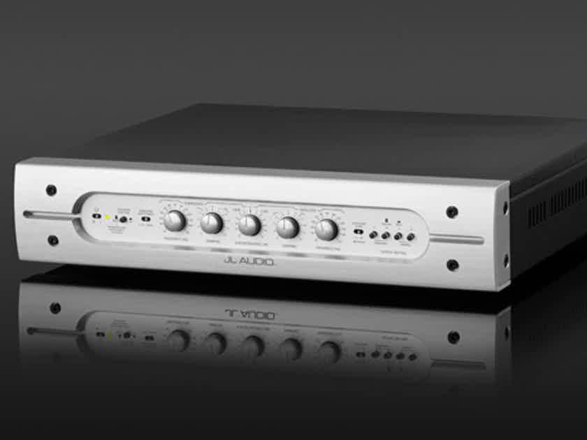 JL Audio CR-1 Crossover
