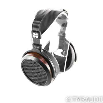 HE560 Planar Magnetic Headphones