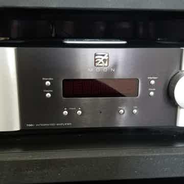 Simaudio 700i Integrated Amplifier