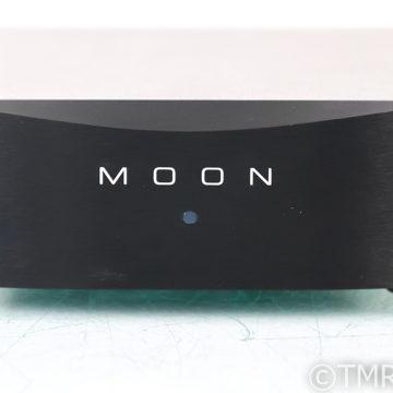 SimAudio Moon 110LP V2 MM / MC Phono Preamplifier