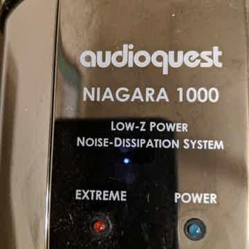 Niagara 1000