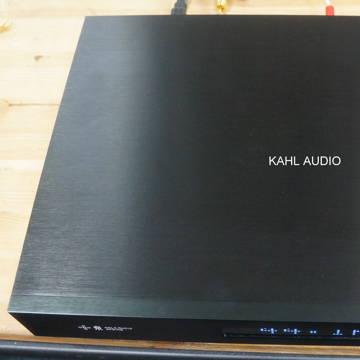 Holo Audio | Audiogon