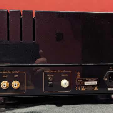 PrimaLuna Prologue Classic CD Player