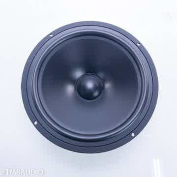 "ScanSpeak Classic P21WO-20-08 8"" Woofer Bass Driver (16..."