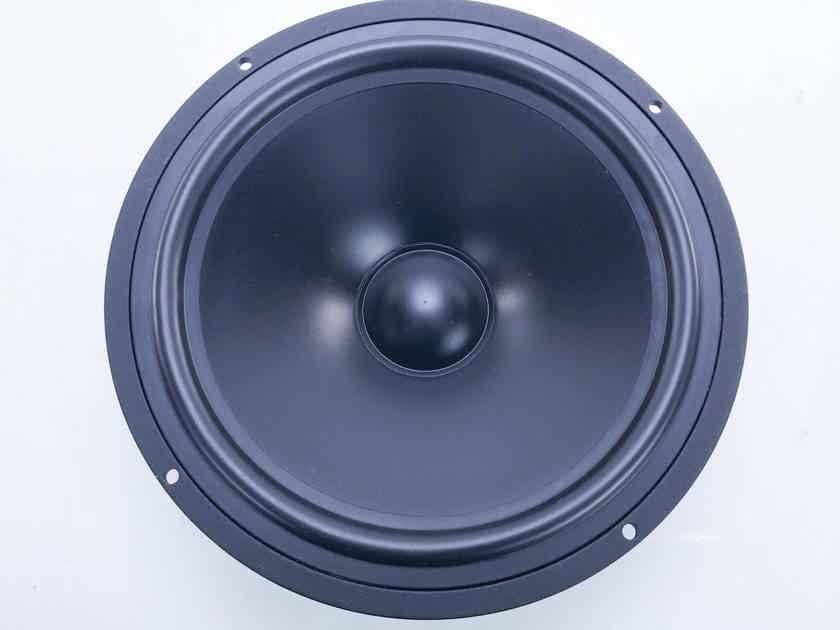 "ScanSpeak Classic P21WO-20-08 8"" Woofer Bass Driver (16198)"